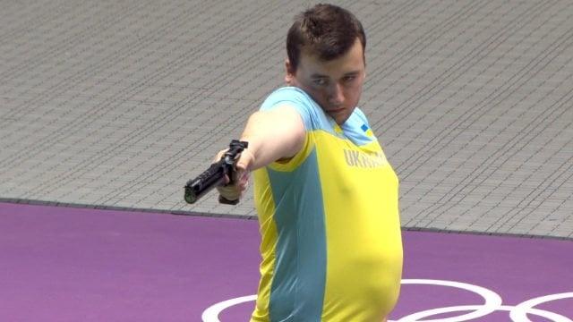 Как Украине завоевать на Олимпиаде в Париже-2024 медалей не меньше, чем в Токио-2020? фото 2