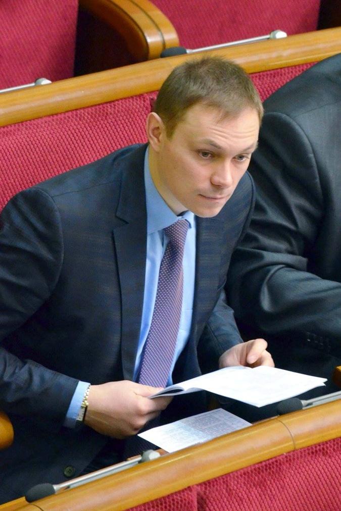 Бывший коллега Павлова Александр Долженков: Костя не был похож на суицидальную личность фото 1