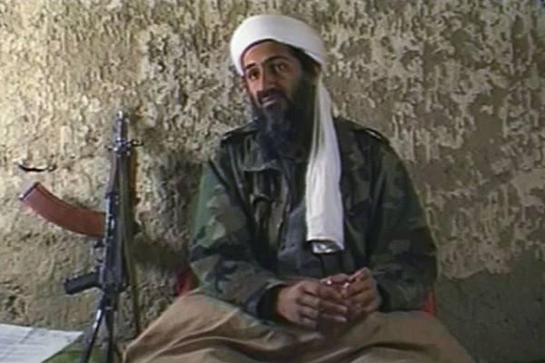 Путеводитель по исламистским террористам: ИГИЛ стремится захватить весь мир,