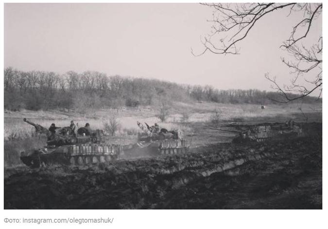 Майора ВСУ, застрелившего солдата за видео в соцсети, приговорили к пяти годам тюрьмы фото 1