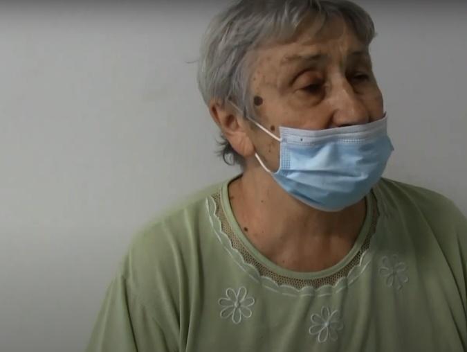 Больше тысячи спасенных жизней: николаевские журналисты собрали реальные истории пациентов, спасенных от COVID в медцентре Дерипаски фото 5