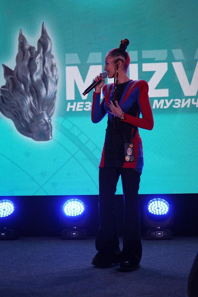 Портал MUZVAR объявил победителей первой премии для молодых артистов фото 3