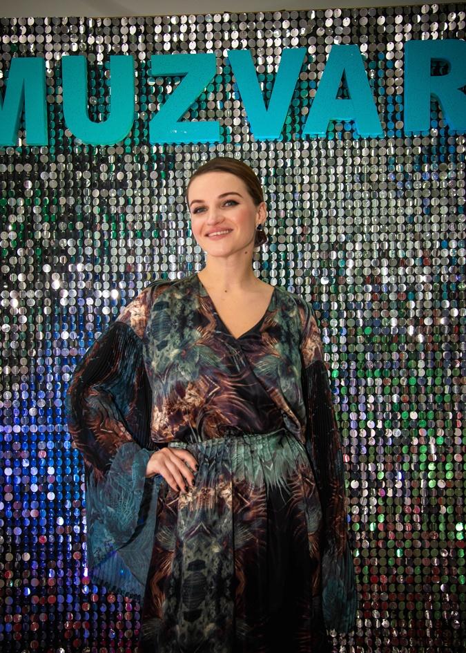 Портал MUZVAR объявил победителей первой премии для молодых артистов фото 1