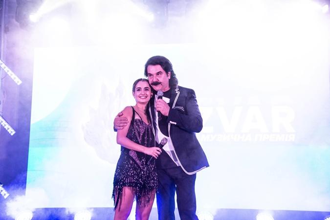 Портал MUZVAR объявил победителей первой премии для молодых артистов фото 6