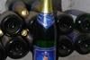 Шампанское «Янукович»: пошипи президентом!