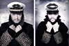 - Киркоров сбросил 12 кило и стал похож на Водонаеву с бородой…