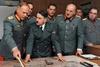 - А Брежнев-то с ними что делает???