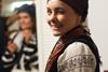 15 известных украинок в фотопроекте  Щирi