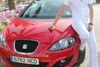 Пропавший водитель Bla Bla Car Тарас Позняков