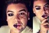 #makeupisgenderless