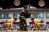 турнир сумо в токио