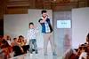 показ детской моды SPECIALyou Fashion Day