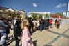 фестиваль писанки в киеве