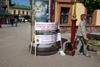 акция против никотина в ивано-франковске