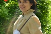 Весенний Ретро Круиз в Одессе
