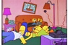 Фотожабы на спящего директора.