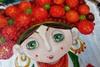 иллюстрации Светлана Балух