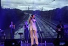Сольный концерт Джамалы в Киеве