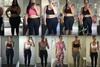 девушка похудела на 92 килограмма