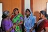 Авария на химзаводе в Индии