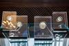 НБУ назвал лучшие монеты года