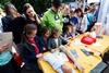 фестиваль науки в харькове