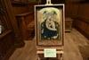 Выставка краденных картин в музее Ханенко