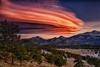 небесные панорамы