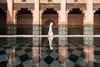 Лучшие фотографии года от National Geographic Travel