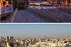 Реальность войны в Сирии