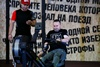 Игры Героев в Харькове