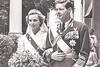 королева Румынии Анна