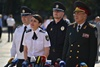 День Национальной полиции