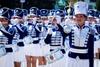 День Национальной полиции в ХарьковеДень Национальной полиции в Харькове