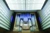 открытие органного зала в харькове