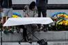 Пианист экстремист выступил в Харькове