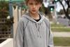 Уильям Франклин Миллер самый красивый мальчик