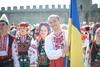 Всеукраинский болгарский собор