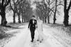 лучшая свадебная фотография