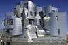 Музей искусств Вейсмана