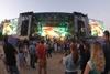 Фестиваль Джаз на Днепре