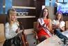 Мисс Украина 2016 в Днепре
