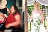 девушка похудела на 57 килограмм