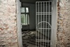 Дом профсоюзов в Одессе в наши дни