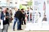 фестиваль технологий в днепре