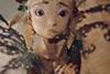 куклы Сандры Артеаги