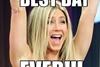 мемы на развод джоли питта