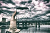 красивые фотографии сделанные телефоном