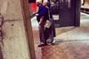старые влюбленные пары
