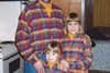 эпичные ситуации из жизни семейной пары